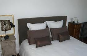 chambre d hote dans une manade en camargue chambre d hote camargue manade radcor pro