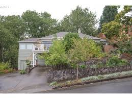 portland oregon homes for sale
