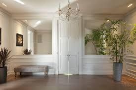 inside ivanka trump and jared kushner u0027s washington d c house