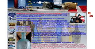 What Is The Ugliest Color 10 Worst Websites For 2013 The Ugliest Websites Ever