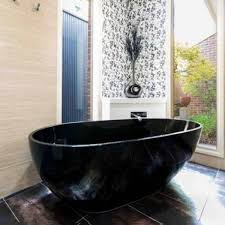 Stone Baths Freestanding Stone Baths Melbourne Sydney U0026 Brisbane Acs Bathrooms