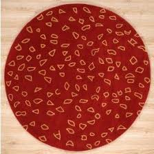 6x6 Area Rug 200 Best Rugs Images On Pinterest Area Rugs Circular Rugs