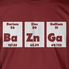 Element Of Beast Science Shower Curtain Crazydog T Shirts 57 Best Science Olympiad Images On Pinterest Funny Science