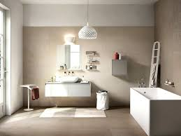 porcelain bathroom tile ideas tiles porcelain wall tiles perth porcelain bathroom tiles uk