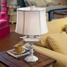Bedroom Table Lamps Best 25 Retro Table Lamps Ideas On Pinterest Midcentury Lamp