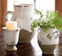 tuscan urns u0026 cachepot pottery barn australia mother u0027s day by