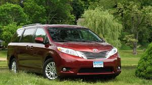 nissan sienna 2016 2017 toyota sienna reviews ratings prices consumer reports