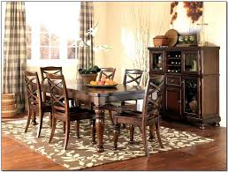 Dining Room Rugs Size Dining Room Rugs Size Under Table Hd Home Wallpaper