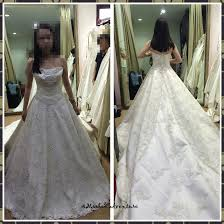 wedding dress kelapa gading kelapa gading bridal moobee adventure