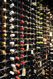 best 25 traditional wine racks ideas only on pinterest asian