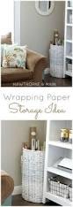 Ashampoo Home Designer Pro Opinie 100 Idea Organization Best 25 Organizing Tips Ideas On