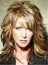 human hair wigs 100 real human hair wigs online sale wigsbuy com