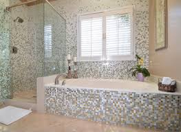 mosaic tile designs bathroom mosaic tile designs bathroom nurani org