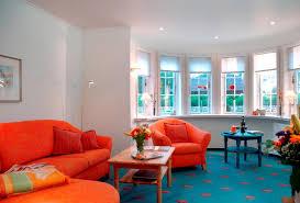 steinwand wohnzimmer mietwohnung steinwand wohnzimmer mietwohnung moderne inspiration