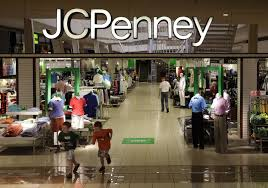 Destiny Mall Map J C Penney At Destiny Usa In Syracuse Makes List Of Stores Likely