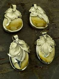 sterling silver engravable jewelry 45 best my work jewelry images on knives work wear