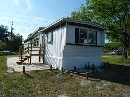 beautiful 4 bedroom mobile homes for rent 52 moreover house plan
