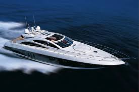 aspire of london yacht charters