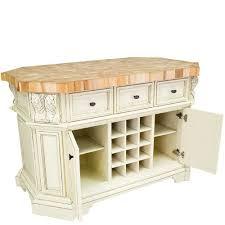 jeffrey kitchen islands hardware resources shop isl06 awh kitchen island antique white