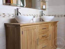 Double Sink Vanity Units For Bathrooms Bathroom Double Sink Vanity Units Thedancingparent Com