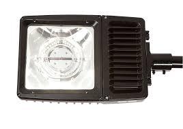 ge evolve led roadway lighting evolve led area light scalable easa current by ge