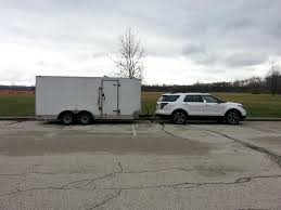 2003 ford f150 towing capacity lets see what you are towing with your explorer ford truck