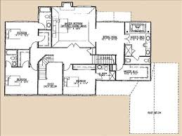 the floor plan of a new building is shown 221 best floor plans images on pinterest floor plans bespoke