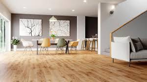 European Laminate Flooring 150mm European Solid Oak Oiled Wood Flooring