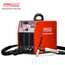 copper welding machine copper welding machine suppliers and