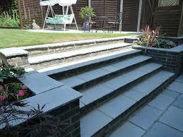 anglesey masonry web store limestone marble slate