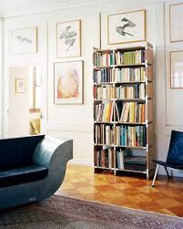 diy livingroom amazing of diy living room storage ideas living room stunning diy