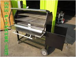 Backyard Bbq Grill Company Backyards Superb Image Detail For Kitchen Island Build In Bbq