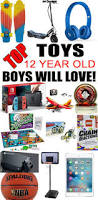 Christmas Gift Ideas College Boy Christmas Gifts For 12 Year Old Boys Inspirations Of Christmas Gift