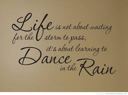 quotes about life messages short love quotes about rain brainy quote images life love