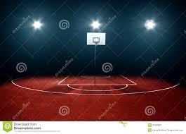 basketball court stock photos royalty free images
