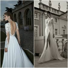 wedding dress suppliers 85 best amazing wedding dress images on wedding