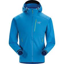 mtb softshell jacket mens arcteryx softshell jackets from moosejaw