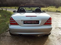 28 2000 mercedes benz slk 230 kompressor slk 320 owners manual
