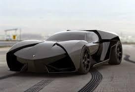 Lamborghini Veneno Details - 2016 lamborghini veneno sports cars
