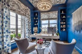 design home office online in home office design home designs ideas online tydrakedesign us