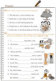 grade 4 grammar lesson 12 articles proyectos que debo intentar