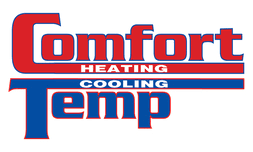Comfort Cooling And Heating Heating Cooling Repair Replacement New Macomb County Oakland