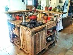 mobile kitchen islands with seating kitchen mobile island movable kitchen island plans mobile kitchen