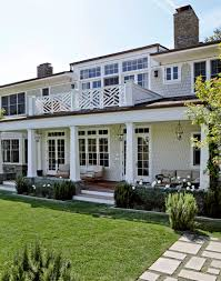 exterior design back porch ideas with balcony railing and outdoor
