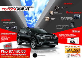 toyota philippines price toyota taytay rizal inc camry yaris corolla altis vios