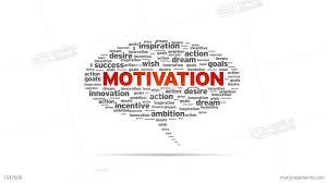 speech bubble activity motivation speech bubble stock animation 1047506