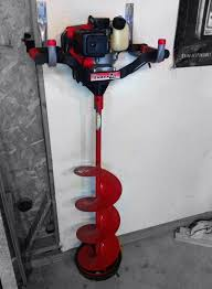black friday ice auger 329 best ice fishing images on pinterest ice fishing fishing