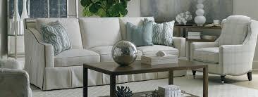 furniture sofas rugs bedding modern furniture spears