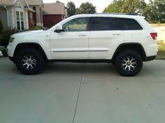 lift kit for 2012 jeep grand lifted wk2 lifted 2011 laredo x jeep registry wk2 grand