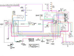 smart fortwo starter wiring diagram wiring diagram